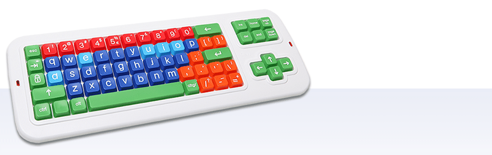 clevy-educational-keyboard