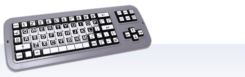 clevy-low-vision-keyboard